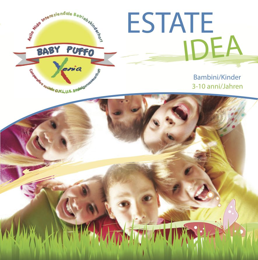 Estate-idea